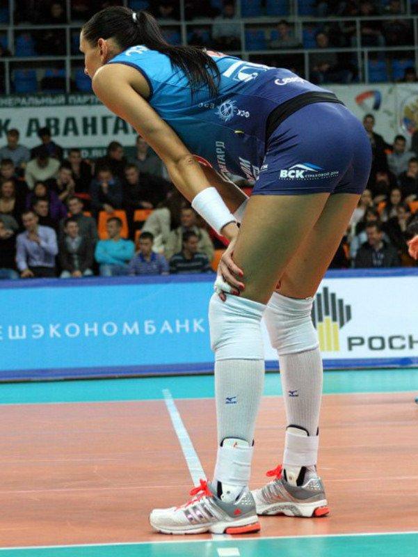 Наталья Обмочаева (20 фото)