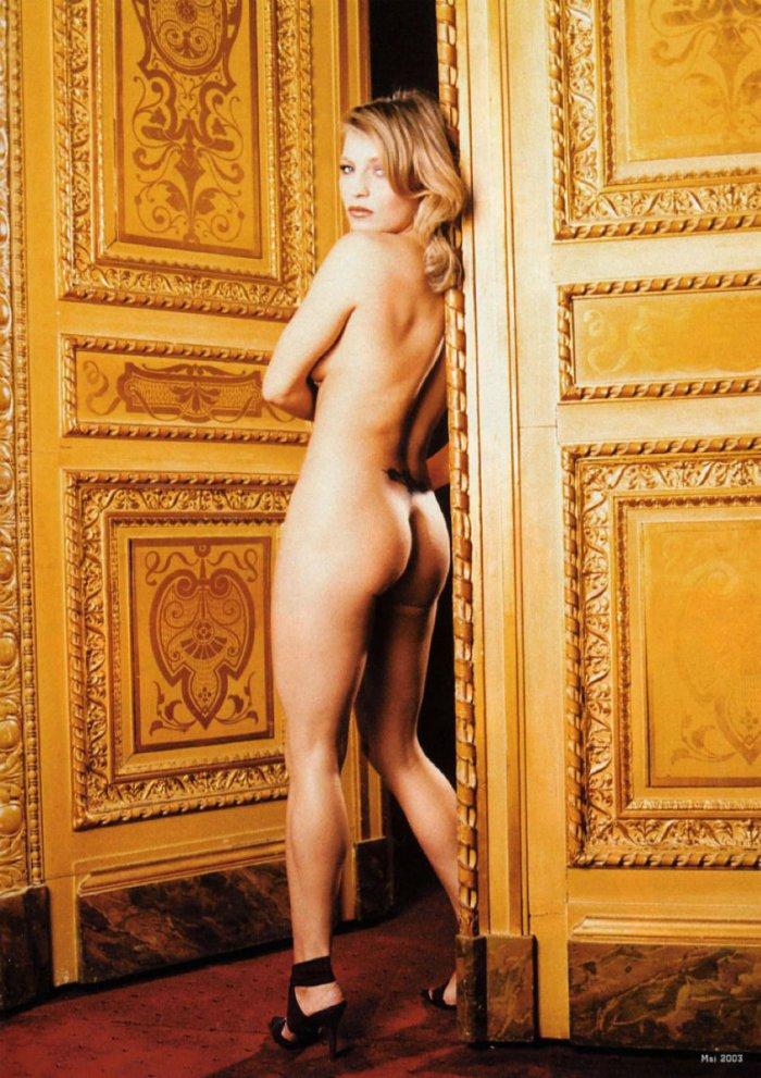 Регина Хальмих (20 фото)