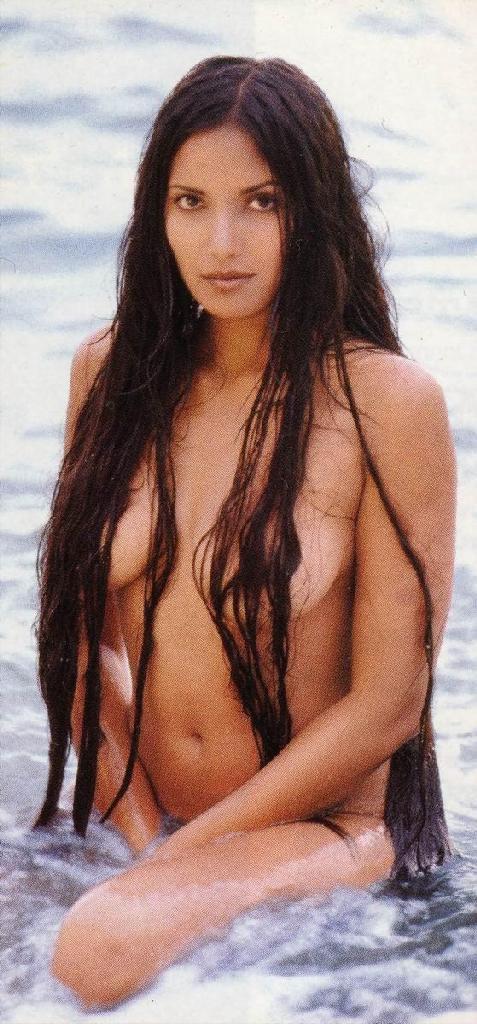 padma-lakshmi-model-naked-having-sex-in-porn