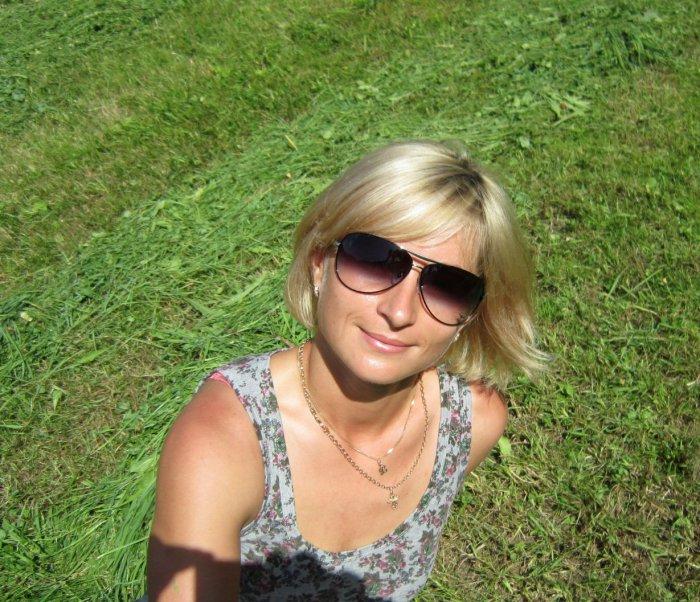 Валентина Семеренко (20 фото)