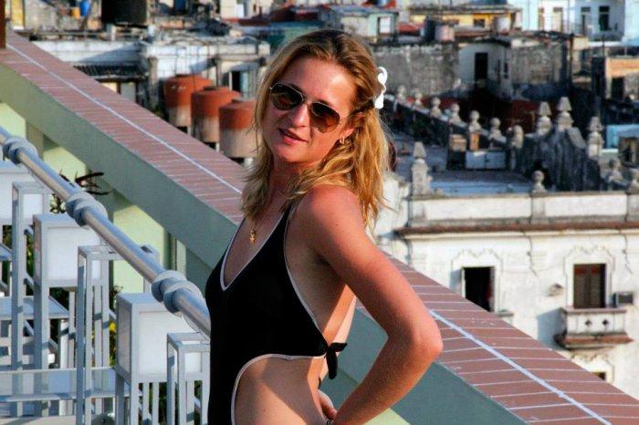 Маргарита Фомина (20 фото)