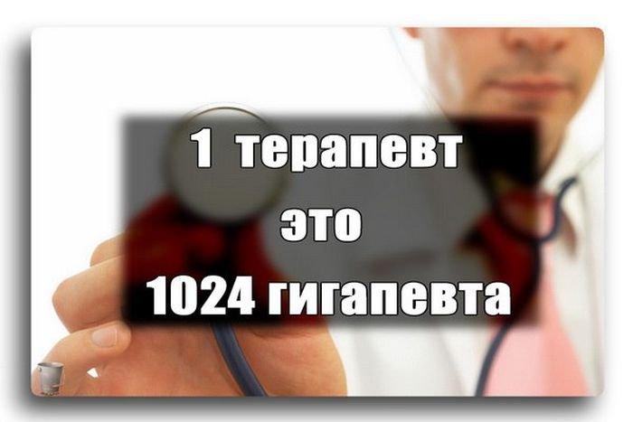 Фотоподборка пятницы (100 фото)