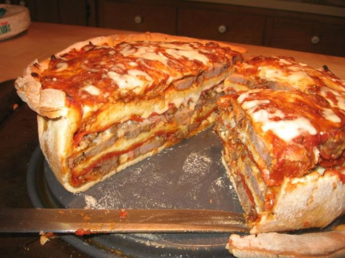 Мужской торт (25 фото)