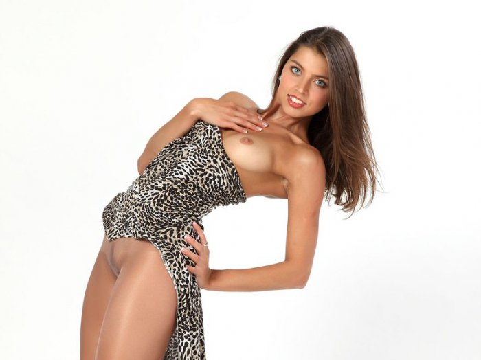 valentina-kolesnikova-porno-model