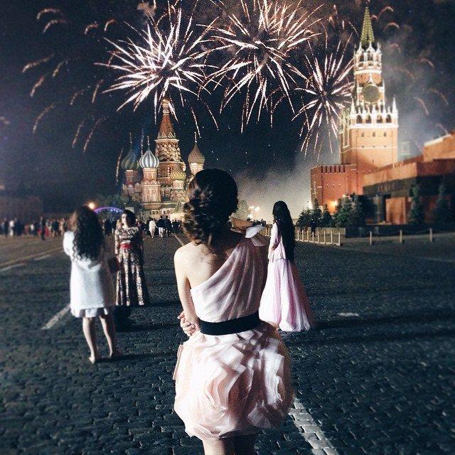 Выпускной 2015 (23 фото)