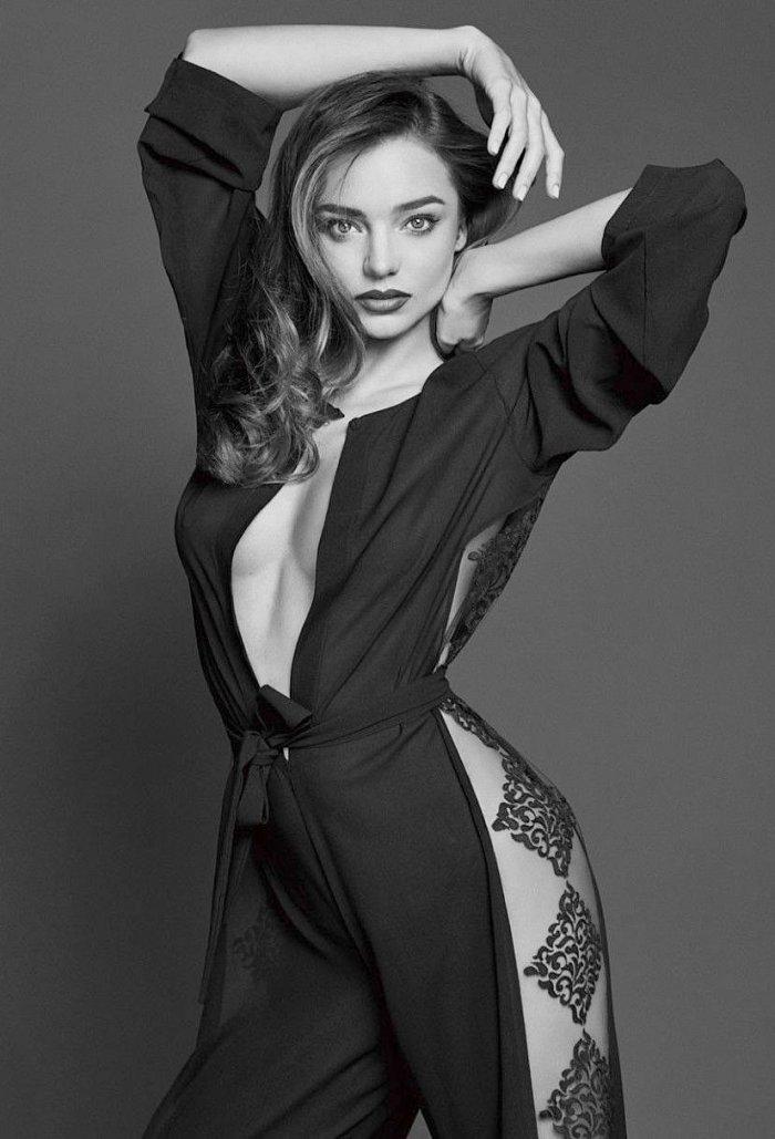 Миранда Керр (20 фото)