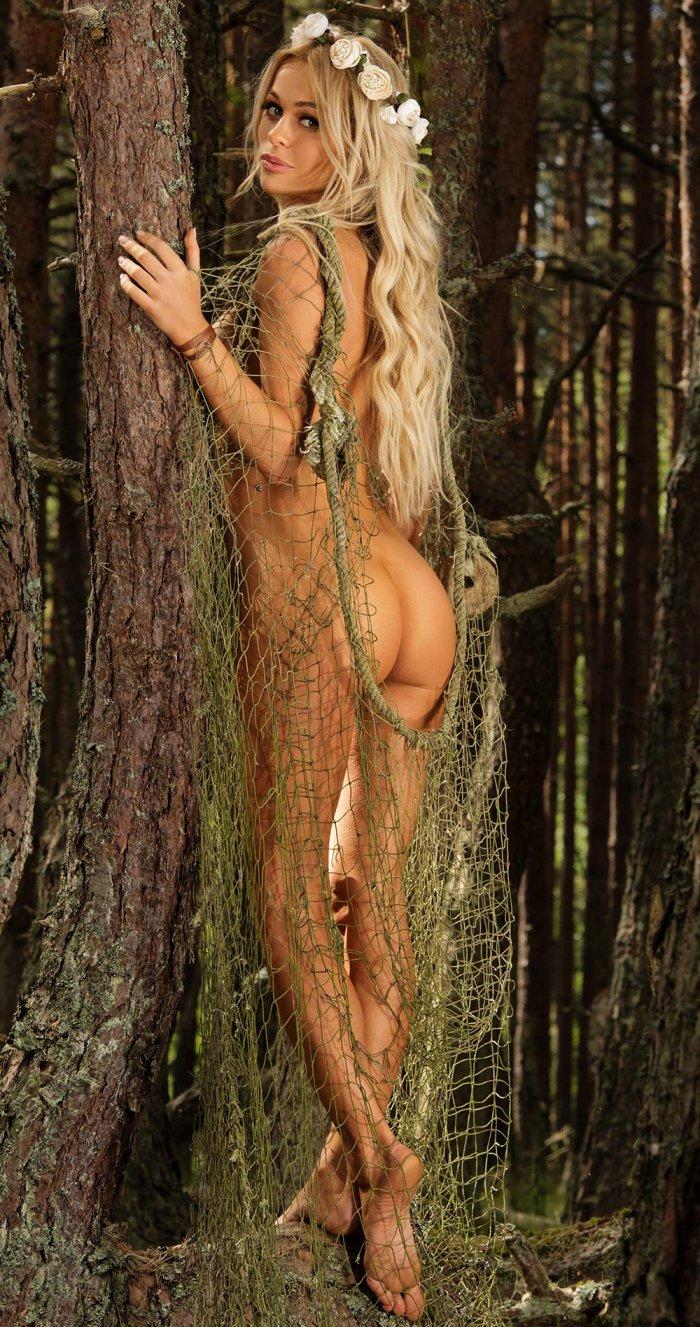 Анна хилькевич голые фото, порно фото слезы девушек анал