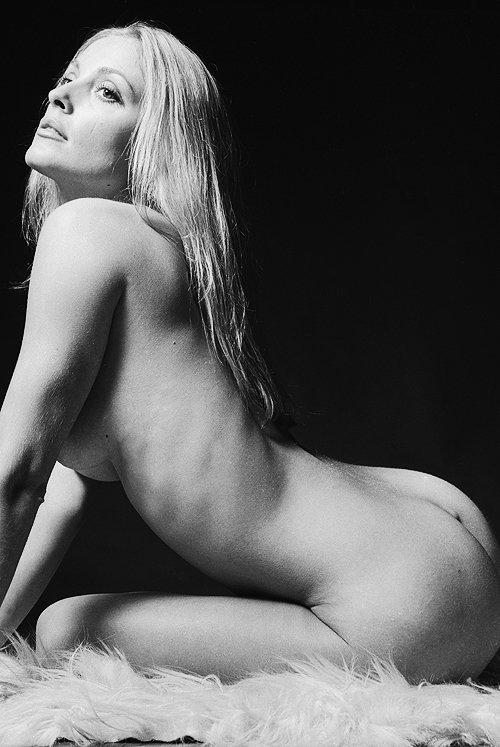 Шэрон Тейт (20 фото)