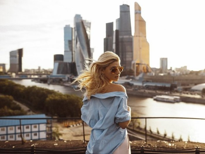 Анастасия Задорожная (19 фото)