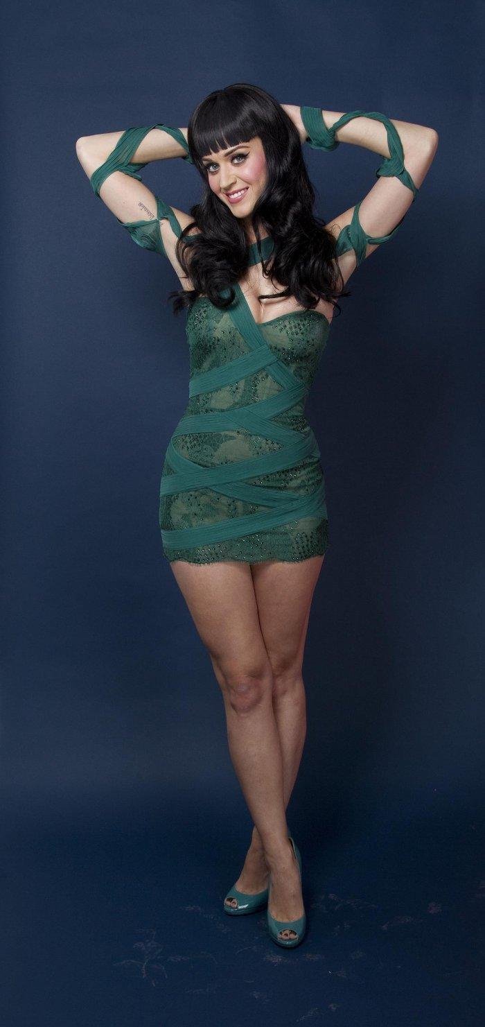 Кэти Перри (13 фото)