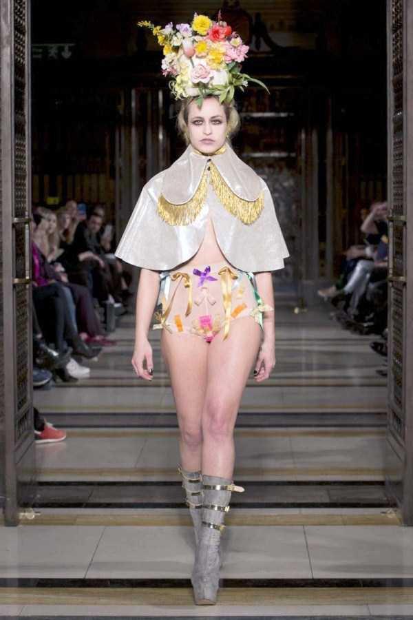 Ужасы современной моды (30 фото)