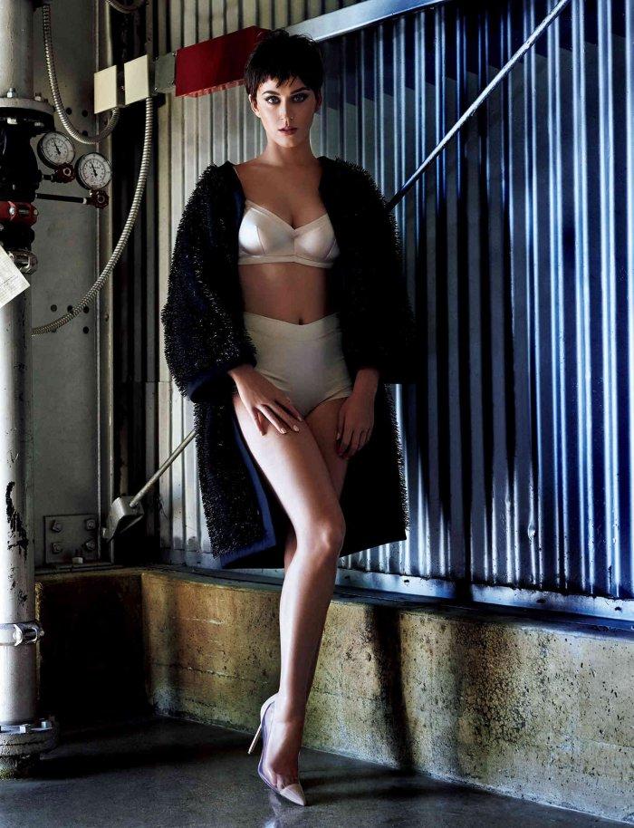 Кэти Перри (11 фото)