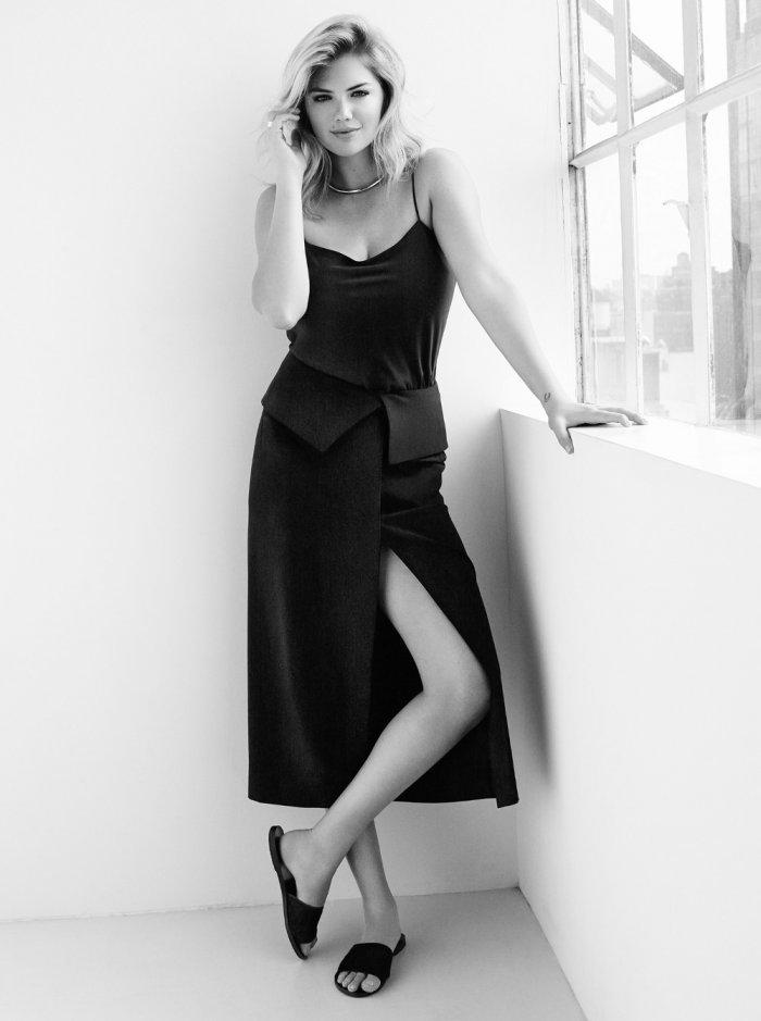 Кейт Аптон (20 фото)
