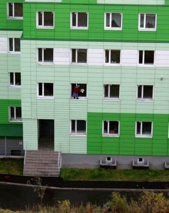 Только в России (49 фото)
