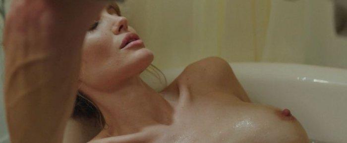 Анджелина Джоли (14 фото)