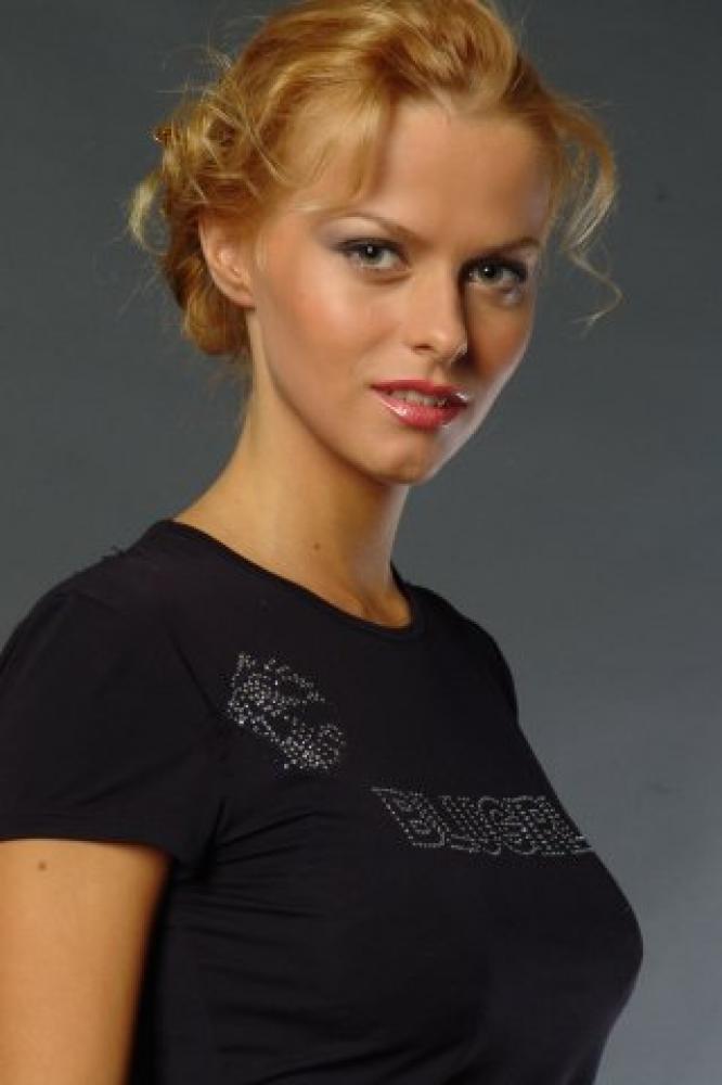 Российские актрисы по списку по алфавиту