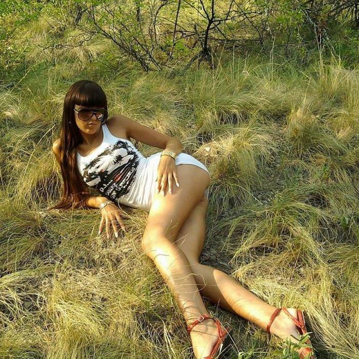 Смотреть качественное онлайн женского доминирования милых девушек