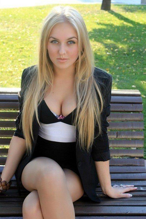 Фото частных украинских девок, порно мастурб скр камерой