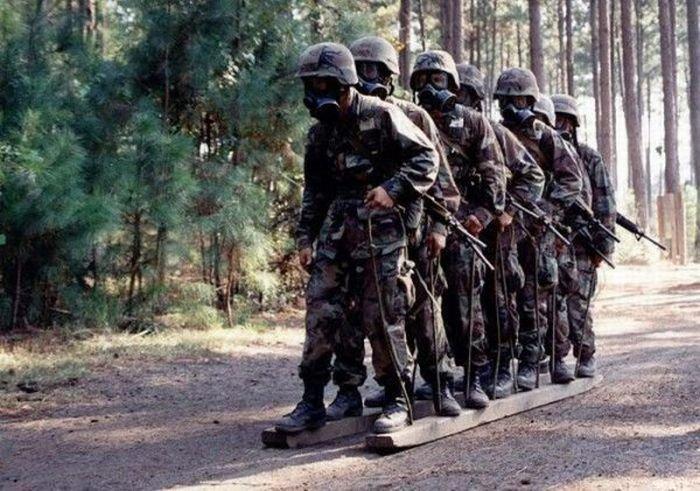 Приколы армейские фото картинки, приятного воскресенья