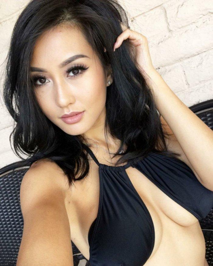 samie-seksi-devushki-kazahstana-seks-v-lyuke-video