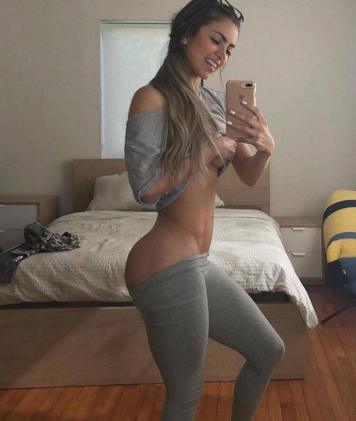 topless-yoga-pants-girl-you-tube-movies