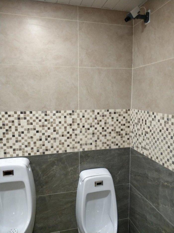 Смешные картинки при туалеты
