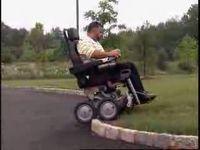 Инвалидный