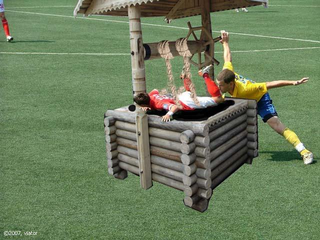 Смолов футболист фото после матча с мексикой называют поджаренный