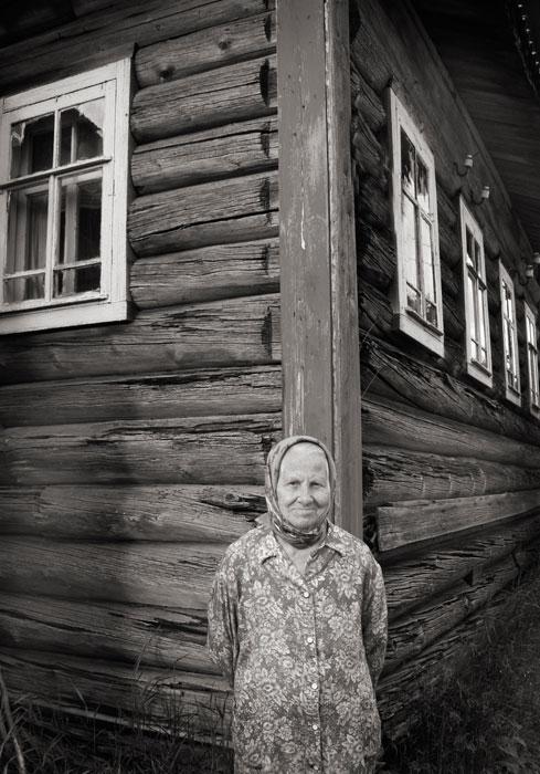 русская глубинка фото женщины нас можете просмотреть