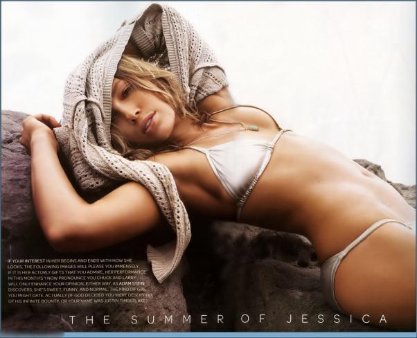 'Jessica