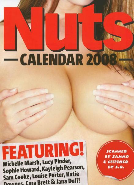 'Календарь
