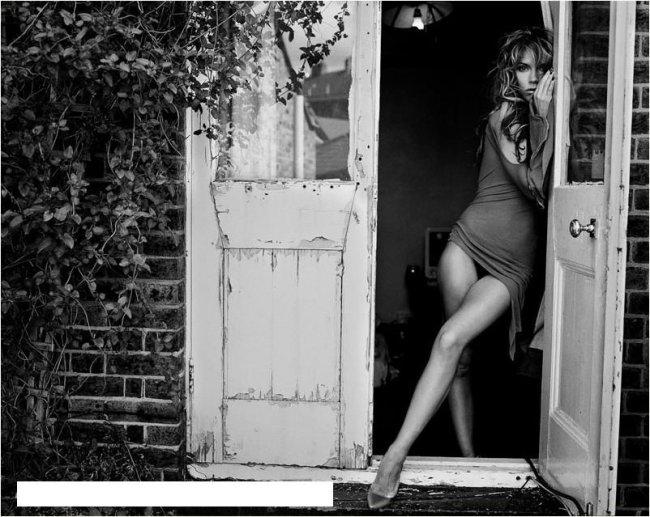 Виктория Бекхем (15 фото)