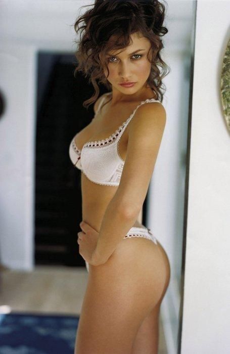 Ольга Куриленко (20 фото)