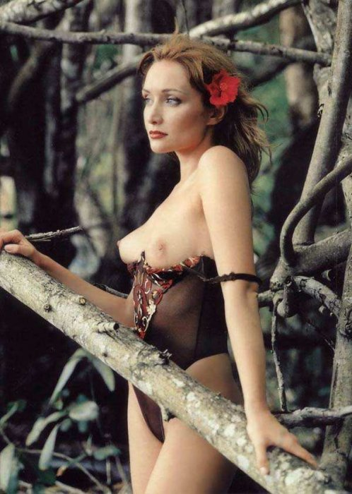 Ангелина Чернова (7 фото)