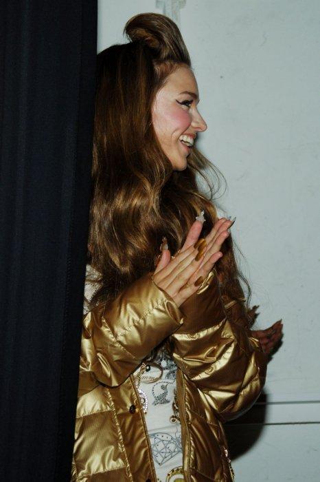 Miranda Kerr (8 фото)