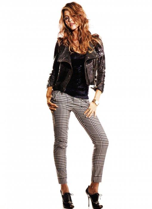 Джессика Альба (5 фото)