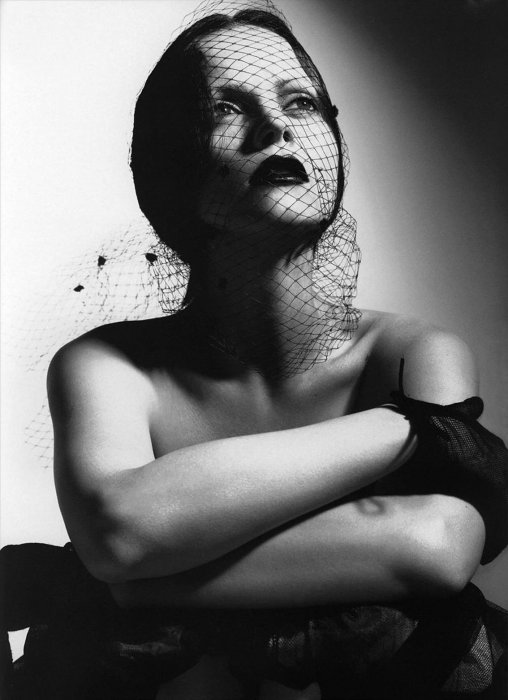 Christina Ricci (8 фото)
