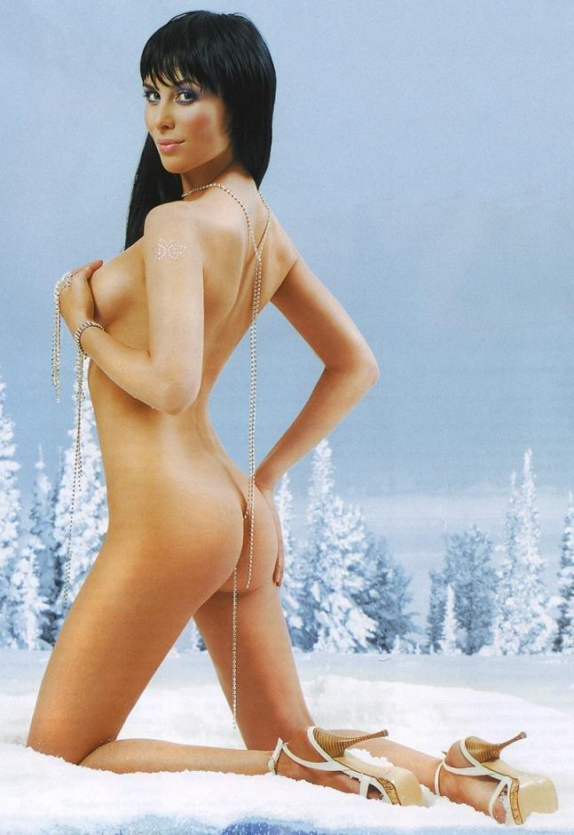 Порно сайты-адреса интим фото русские актрисы и певицы под рентгеном