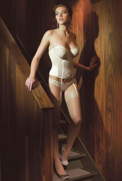 Наталия Белова (9 фото)