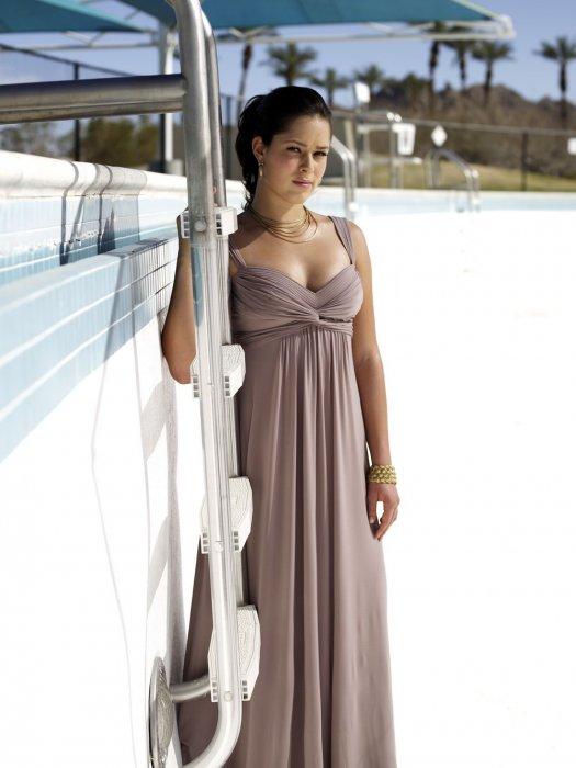 Ana Ivanovic (7 фото)
