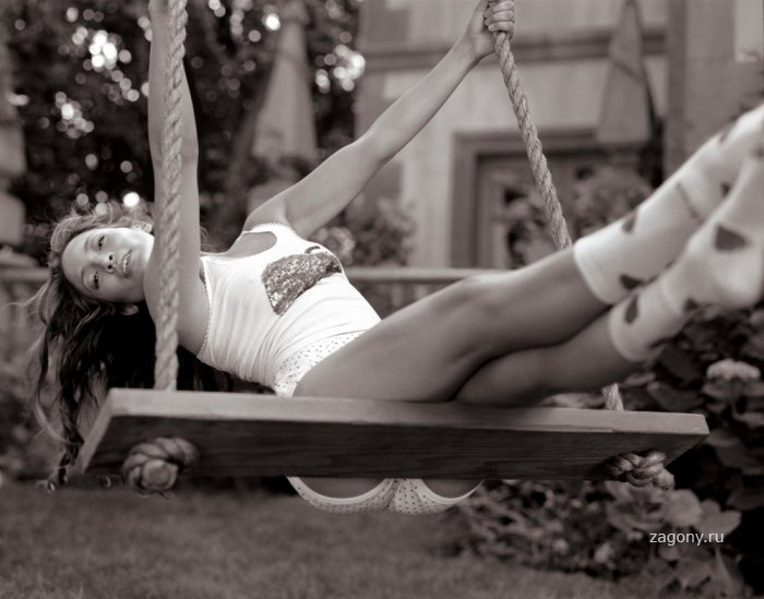 Jennifer Lopez (10 фото)