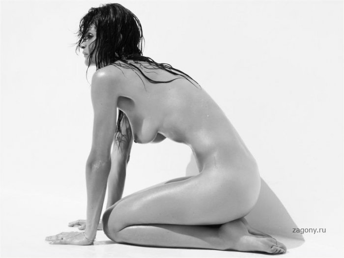 Helena Christensen (6 фото)