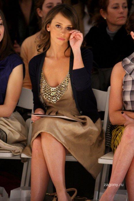 Jennifer Love Hewitt (14 фото)