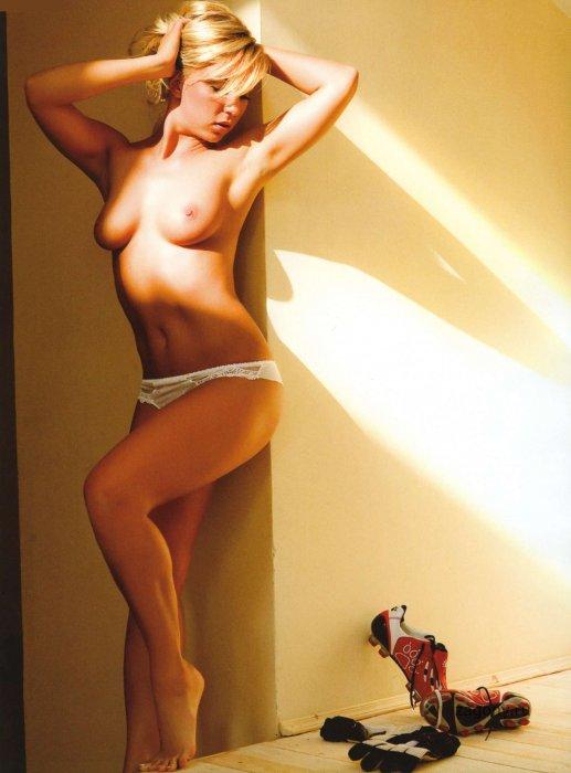 Рыжикова Елена (8 фото)