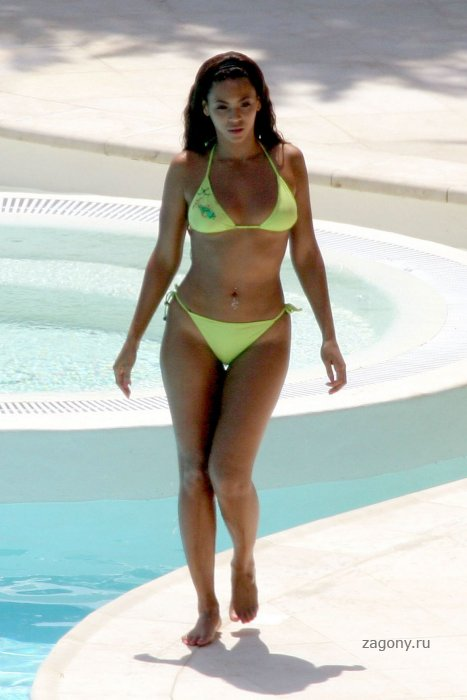 Beyonce (14 фото)