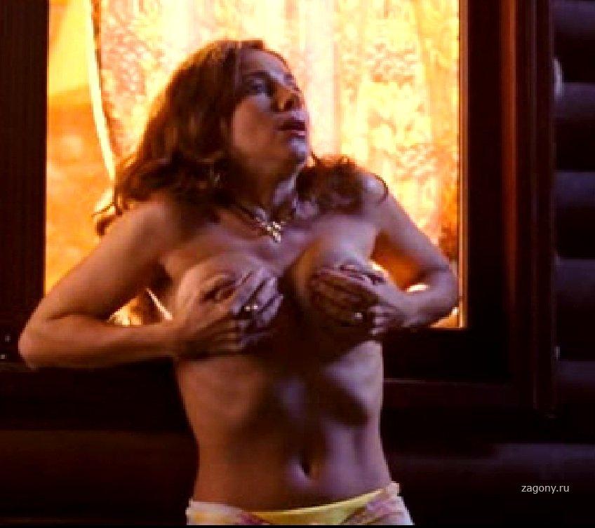 Евгения гусева голая видео естественные оргазмы много