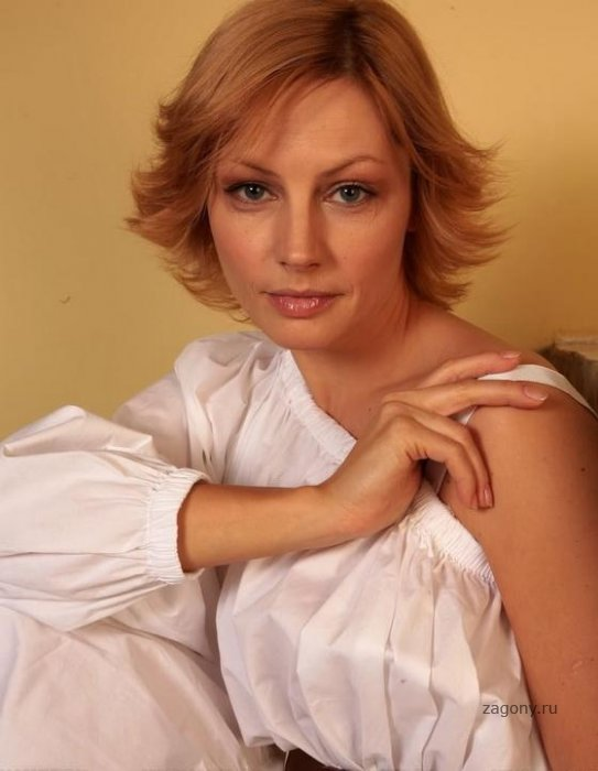 Алена Бабенко (6 фото)