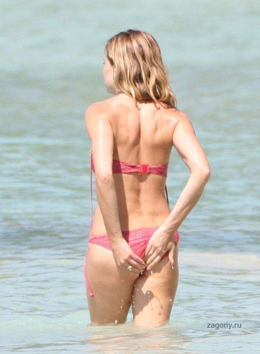 Sienna Miller (9 фото)