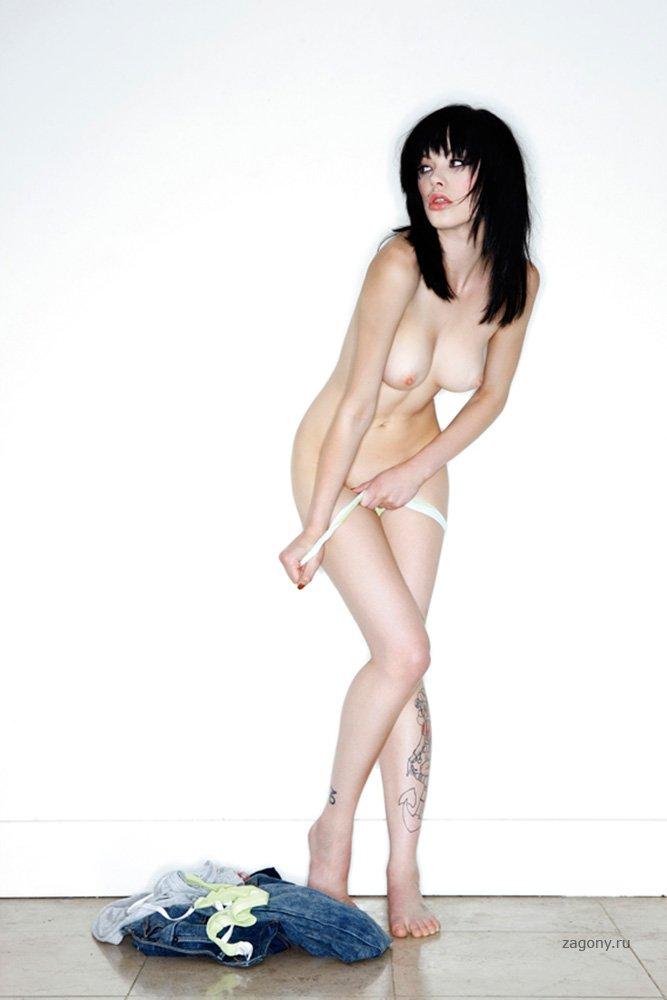 Vikki Blows Magazin Pornhd6k 1