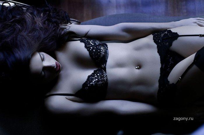 Adriana Lima (12 фото)